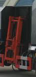 国五凯马5方自装卸式垃圾车多方位图片二
